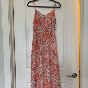 Brand new BB Dakota maxi dress